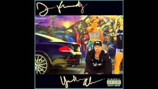 "Dom Kennedy "" P + H "" Yellow Album track 13"