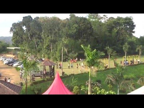 Video Faza di Wisata Eling Bening Ambarawa ok