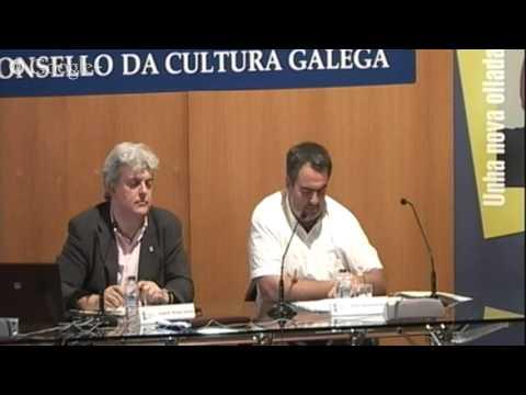 Rosalía e os emigrantes galegos, 1880-1970: da polisemia do mito na diáspora.