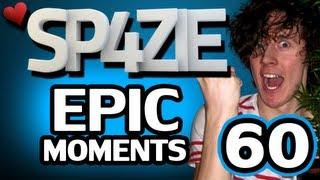 ♥ Epic Moments - #60 ENGAGE