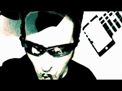 Arms Of The Sun Dead Inside Album Promo Video 2011