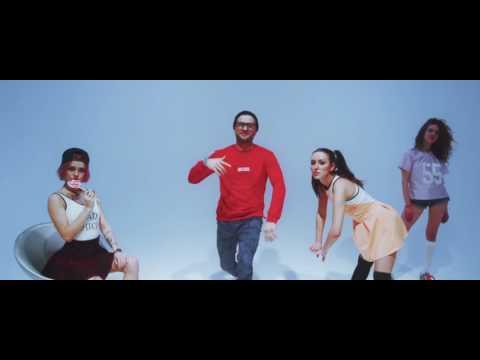 Иракли & Леонид Руденко - Мужчина не танцует 2016