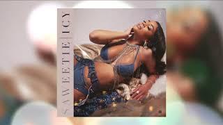 Hot Boy (Audio) - Saweetie (Video)