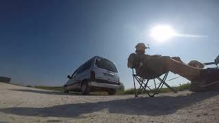 Drone FPV   Eachine x220   GoPro Hero 5