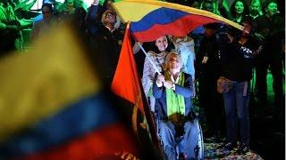 Ecuador optó por el continuismo y Moreno es el presidente electo