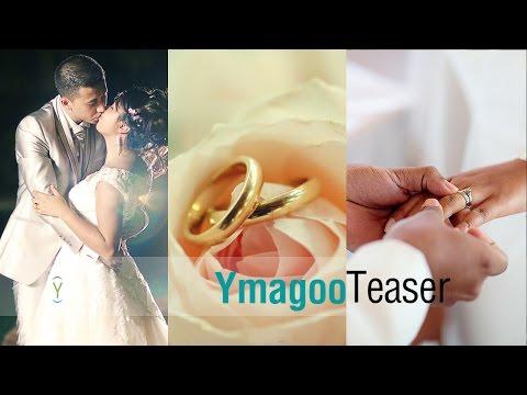 0 Le reportage vidéo de mariage
