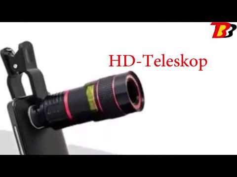 Bresser universal smartphone kameraadapter astro shop