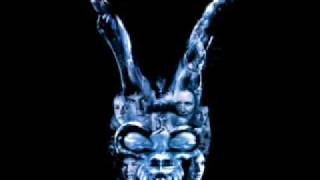 Donnie Darko - The Killing Moon - Echo & the Bunnymen