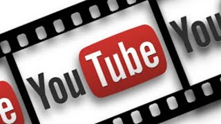 СТРИМ / YouTube трейлер /  ПРОСМОТР ТРЕЙЛЕРОВ К ФИЛЬМАМ/ ВЗАИМКА /  ВЗАИМНЫЕ ПОДПИСКИ /
