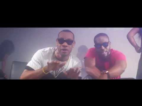0 VIDEO: DJ Neptune   Twerk It ft. DPrinceDPRINCE DJ Neptune