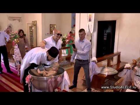 Собор воскресения христова украинской греко-католической церкви