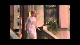 اغاني حصرية هشام عباس - سامع قلبى تحميل MP3