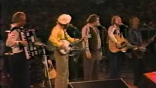 Irish Rovers-Black Velvet Band