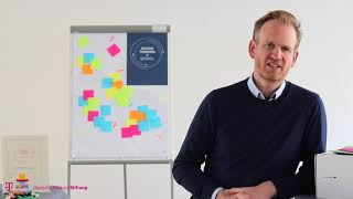 Design Thinking Tutorial 9/9