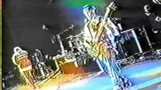 "311 - ""Do You Right"" (live) Redrocks 6-15-1996"