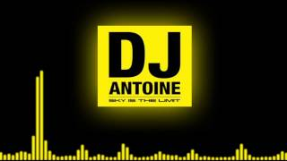 Crazy World (DJ Antoine vs. Mad Mark) [Radio Edit]