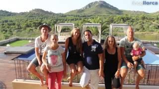 Video Tamara und Freunde