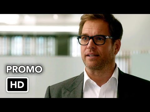 Bull 2.02 (Preview)