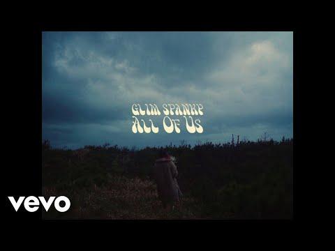 GLIM SPANKY - 「All Of Us」