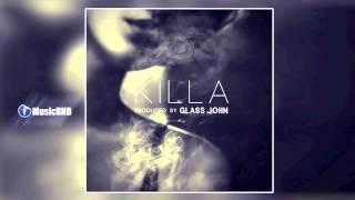Mario - Killa [Audio]