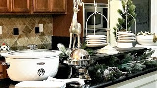 Christmas Morning Breakfast   Make Ahead CrockPot Breakfast Casserole