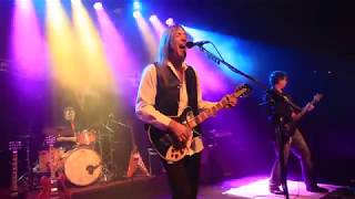 The Waiting, performed Live by Tom Petty's Greatest Hits Live
