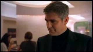 Nespresso Commercial - George Clooney - What Else