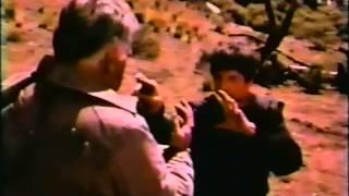 Remo Williams: The Adventure Begins... (1985) Video