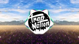 Krewella - Alive (Surce &. Don-P Trap Remix)