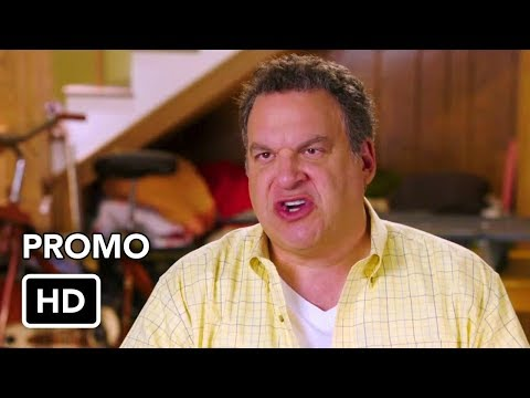 The Goldbergs 5.06 Preview