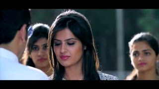 NEW PUNJABI SONGS  Yaar Bamb  Jass Bajwa  Jatt Sauda  Full Video  Latest Punjabi Songs 2015