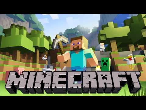 Minecraft FULL SOUNDTRACK mp3 yukle - mp3.DINAMIK.az
