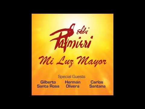 Sun Sun Babaé - Eddie Palmieri ft. Gilberto Santa Rosa online metal music video by EDDIE PALMIERI