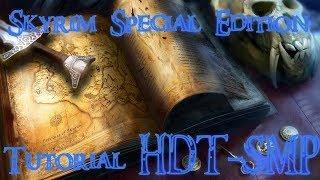 hdt-smp framework - 免费在线视频最佳电影电视节目 - Viveos Net