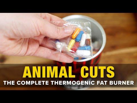Cum ajută magneții cu pierderea în greutate
