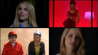 Best Performances By Dianna Agron (Glee)