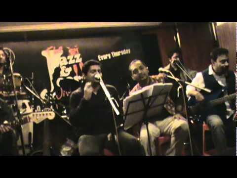 Download Chandrabindu Kolkata HD Video