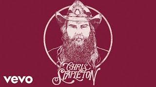 Chris Stapleton - Midnight Train To Memphis (Audio)