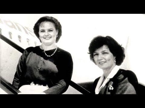 Dezbatere «Historia»: Cum s-au întors membrii Familiei Regale în România, în ianuarie 1990