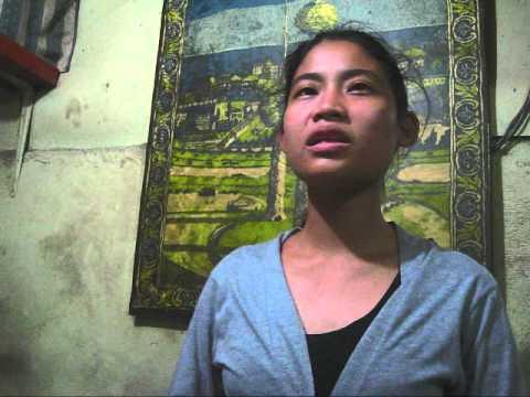 Kung paano dagdagan ang dibdib sa edad na 12 sa kaniyang mga daan