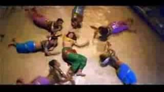 Humko Aajkal Hai Intezaar - Sailab - YouTube