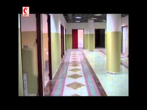 MISI KEMANUSIAAN MER C UNTUK PALESTINA 2009 - 2014
