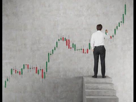 Genius trading signals