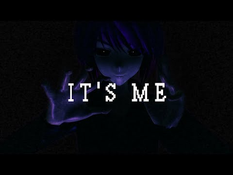 It's Me Y los Misterios Que Esconde EN La Historia De Five Nights At Freddy's | fnaf