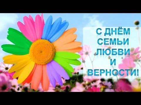 Какие цветы приносят в дом счастье и благополучие