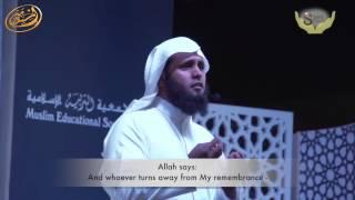 Как преодолеть трудности и проблемы жизни. Мансур Салими и Наиф Сахафи
