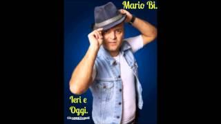 Mario Bi   Comme Me Piace