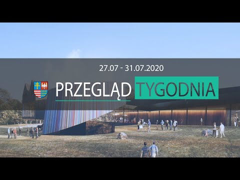 Star Starachowice zwycięzcą turnieju świętokrzyskie cup