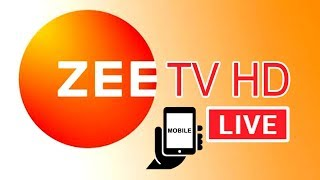 rishtey tv live streaming online - TH-Clip