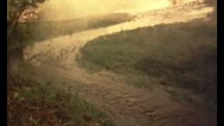 На городі верба рясна - Хор Верьовки